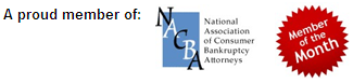 NACBA lawyer